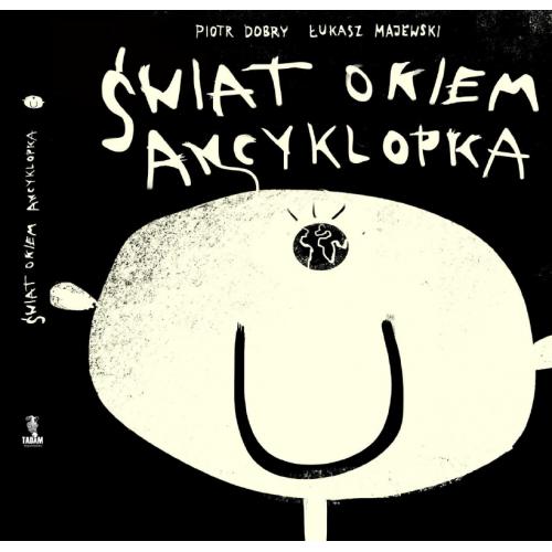 Świat Okiem Ancyklopka