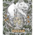 Duszan