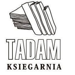 Księgarnia TADAM