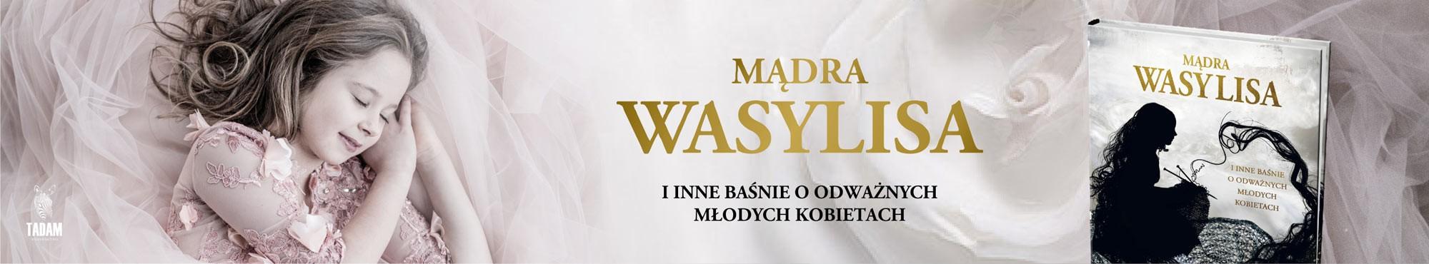 Wasylisa